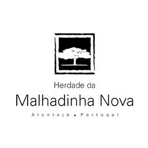 herdade-malhadinha-nova
